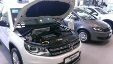 Bonnet Hood Gas Strut lifter kit for Volkswagen Tiguan 2007-