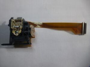 Thorens  TCD-2000 Lasereinheit NEU! mit Einbauanleitung