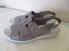 1a0592e7581 Hotter Leather Sandals   Flip Flops for Women
