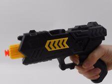 400pcs+gun water ball Orbeez balls Soft Paintball Gun Pistol Soft Bullet CS Wate
