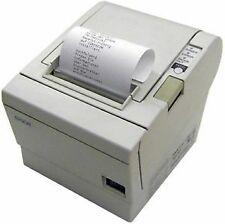 Thermal Serial (RS-232) Point of Sale Printer