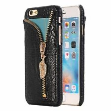 Housses et coques anti-chocs noir pour téléphone mobile et assistant personnel (PDA) Apple sur à motifs