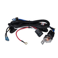 s l225 horn relay kit ebay car horn wiring harness at n-0.co