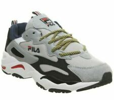 ac6606b068b7 Zapatillas deportivas de hombre FILA | Compra online en eBay