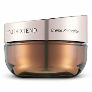 Artistry Xtend Youth Protecting Cream 50 ml/1.7 Fl oz