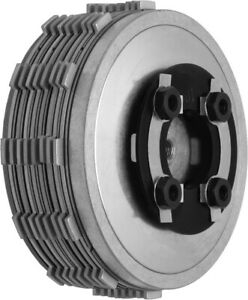 APM Inc. Comp Master Clutch Kit for Big Twin 11-17 Hydr Clutch 1056-0027