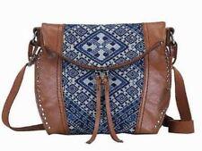 Handbag The Sak Silverlake Crossbody Bag