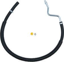 Power Steering Return Line Hose Assembly-Return Line Assembly GATES 352179