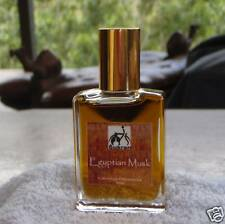 Egyptian Musk Superior Perfume Oil by Sukran 15ml