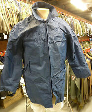 Royal Navy - Nylon Work Jacket