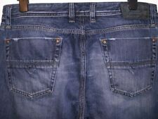 Diesel Loose 32L Jeans for Men