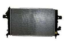 Autokühler Kühler OPEL ASTRA H GTC 1.7 CDTi