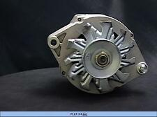 Lichtmaschine USA Industries #7127-3 AMC,Buick,Cadillac,Chevy, GMC, Olds,Pontiac