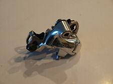 Shimano Ultegra RD-6600 10 Speed Rear Derailleur Short Cage