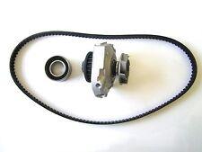 Fiat Panda 1,2L 03- Zahnriemensatz inkl. Wasserpumpe in Originalqualität