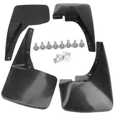 4PCS FOR Cadillac Escalade 06-16 Splash Guards Front Rear Left Right 19212797