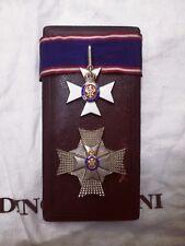 Knight Commander Royal Victorian Order KCVO