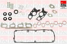 HEAD SET GASKETS FOR VW CRAFTER 30-50 HS1943NH PREMIUM QUALITY