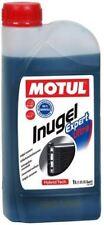 Liquido Refrigerante Motul Inugel Expert - 1 lt