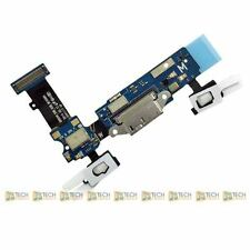 Samsung Galaxy S5 Charger Port Flex G900M Replacement USB Dock
