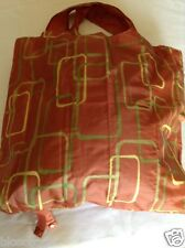 Shopping Bag Envirosax Grocery Travel Stylish Cute 1Bag On Sale Now Eco Friendly
