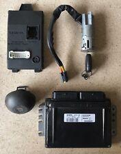 Kit demarrage Twingo 1 1.2 8v SIRIUS 32N S110138000 B