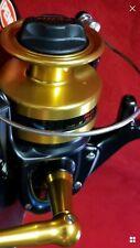 Penn 750 SSm Spinning Reel - New