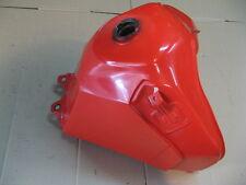 Réservoir d'essence pour Suzuki 650 DR RS SE - SP42A - SP43A