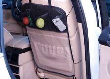CAR Sitzbezüge zum Auto-Tuning