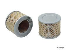 K/&N E-2290 Replacement Air Filter for BMW 2002Tii//2000C//Porsche 356A//356B//356C