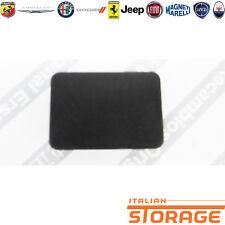 GRANDE PUNTO BRAVO II DELTA III TAPPO SU PRESA USB NUOVO ORIGINALE 735432490