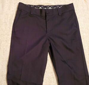 ** New ** Lee Platinum Label No-Gap Trouser Size 14