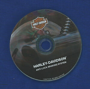 HARLEY DAVIDSON ANTY-BLOKADA 2007 and Harley Owners Group®