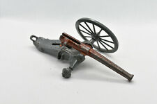 232 8-rad carro de radio con cañón 20mm Artitec 387.72-gr 1//87//h0 dt SdKfz