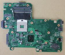 Placa, Motherboard, Acer TravelMate 5344 , 5744 , 5744Z ,  BIC50 08N1-0P53J00