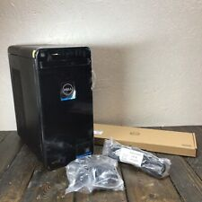 New ListingDell Xps Tower 8930 Black Desktop - Intel Core i7-8700 3.2Ghz (16Gb Ram, 1.8Tb)