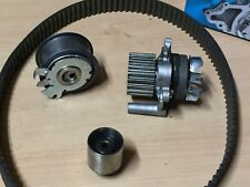 VW Passat 1.9tdi 2008 Timing Belt + Waterpump