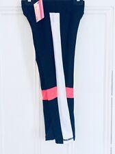 Brand new Active Kidswear leggings, age 11-12 years