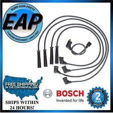 For Chevrolet 1982-1985 S10 1983-1984 S10 Blazer Bosch Ignition Wire Set NEW