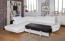 Markenlose Sofagarnituren fürs Wohnzimmer