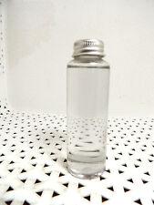 Thierry Mugler ANGEL edt PERFUME Refill Bottles 1.4 oz WOMEN  - NEW nb cl 939 @