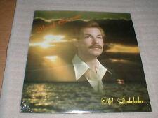 Phil Dinkelocker LP SEALED Modern Christian Private Religious Folk Rock SEATTLE