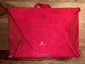 Eagle Creek Pack-It Folder Medium, neuwertig
