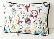 Disney Parks Nightmare Before Christmas Kawaii Pillow Jerrod Maruyama New