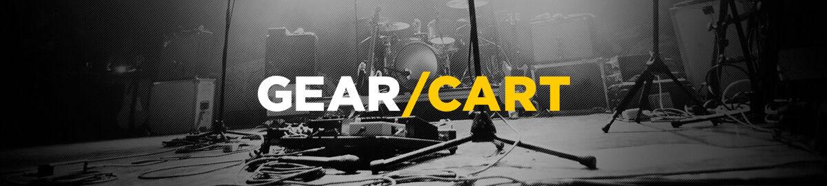 gearcart