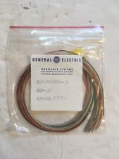 GENERAL ELECTRIC Cable DWG-3209334-3 (12 Inch)*NEW.* D54)
