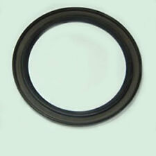 LR059968 | FTC3401 | FRC2889 Land Rover Discovery 1 Tdi Swivel Seal OEM Quality