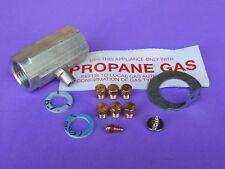 Electrolux 0609100240 LP Gas Conversion Kit 540