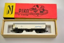 N Scale Vintage Piko German carriage