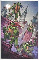 TMNT 1 30th Anniversary Special NYCC Variant /500 Eastman Teenage Mutant Ninja